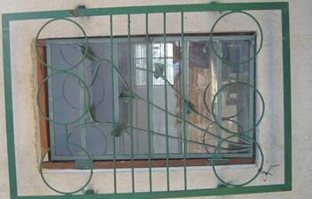 הבית הלבן חלון 1.JPG