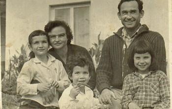 משפחת גבעולי.jpg