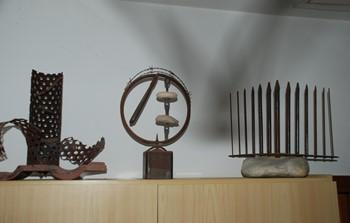מוישיק פסלים.JPG