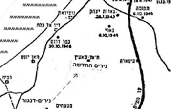 מפה מנירים לדנגור.png