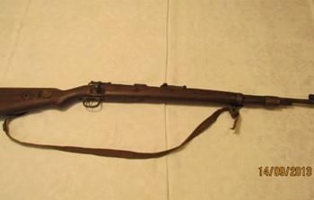 רובה צ'כי.jpg