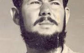 אמנון דגיאלי מלחמת בדנגור 1948.jpg