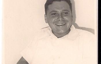 נירים-חשמלאי הקיבוץ 1953-1955_Pic0024.jpg