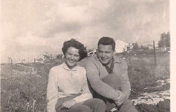 דנגור-נירים 12.1951_Pic0020.jpg