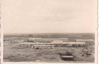 דנגור-נירים 12.1951_Pic0021.jpg