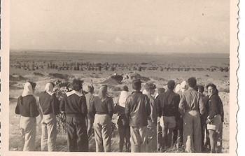 דנגור-נירים 12.1951_Pic0022.jpg