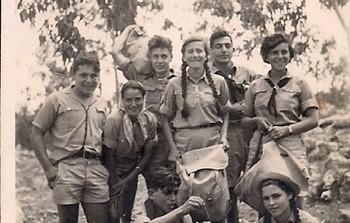 חורשת שנלר לג בעומר 1942_Pic0008.jpg