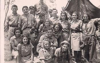 חורשת שנלר לג בעומר 1942_Pic0009.jpg