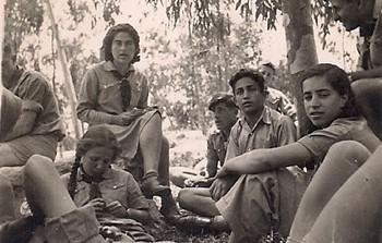 חורשת שנלר לג בעומר 1942_Pic0010.jpg