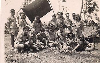 חורשת שנלר לג בעומר 1942_Pic0011.jpg