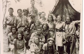 חורשת שנלר לג בעומר 1942_Pic0013.jpg