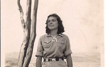 חורשת שנלר לג בעומר 1942-שושנה_Pic0012.jpg