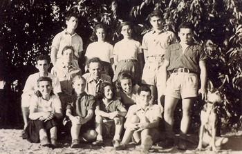 מחנה עבודה עין החורש 1941_Pic0006.jpg