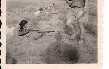 נירים-מטווח לחברת הנוער 1954_Pic0023.jpg