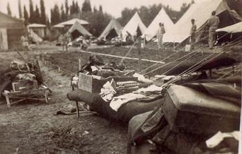 תל עמל מחנה הפלוגה המגוייסת-1944_Pic0015.jpg