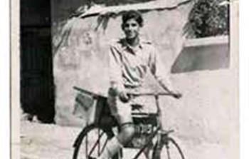 יוסף נער שליח על אופניים.png